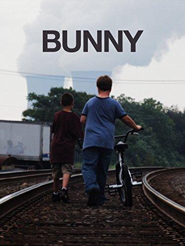 (Bunny)