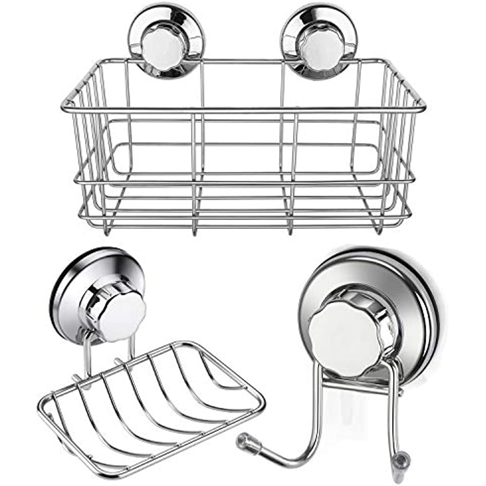 1PC Cup Holder Fashion Water Cup Drying Rack Mug Holder Glass Cup Shelf Multi Function Drain Rack Stand with Drain Plate for Glass Cup Coffee Mug White