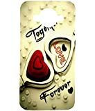 GOON SHOPPING HIGH QUALITY PRIENTED BACK CACE COVER FOR SAMSUNG GALAXY J2 (2016) MULTI-29