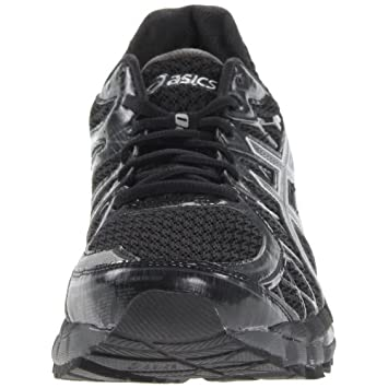 ASICS Women s GEL-Kayano 20 Running Shoe