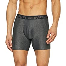 Under Armour Men's The Original 6'' Boxer Jock