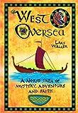 West Oversea, Lars Walker, 0979673682