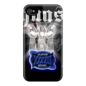 Iphone 6 IRc3147gfiJ Unique Design High Resolution New England Patriots Pictures High Quality Hard Phone Covers -Marycase88