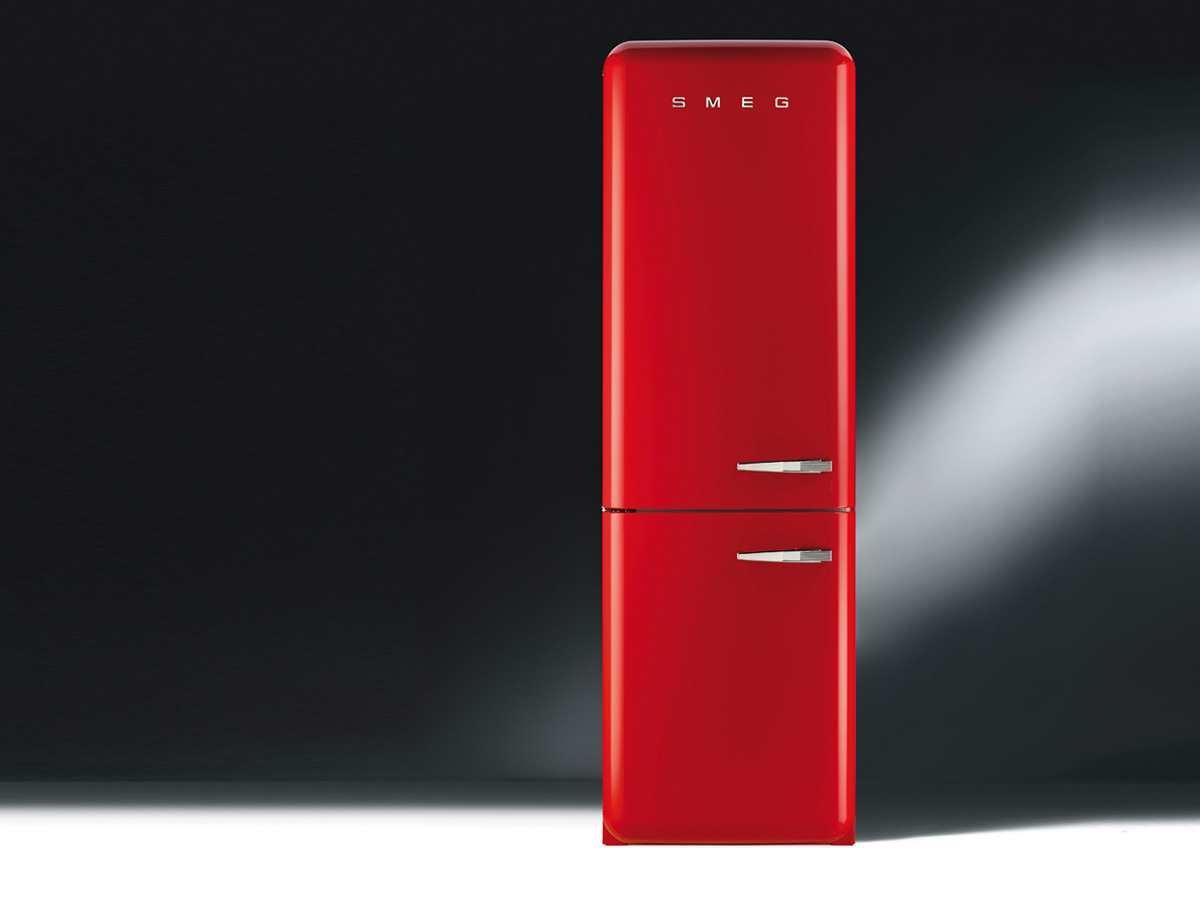 Smeg Kühlschrank Quietscht : Smeg kühlschrank quietscht smeg fab lrn kühlschrank a kühlteil