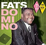This Is Fats / Rock & Rollin With by FATS DOMINO (2011-06-14)