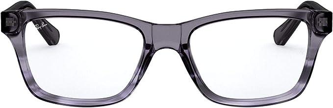 lunette de soleil fille ray ban