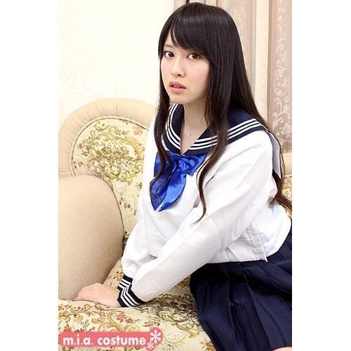 Tokyo femme Gakkan junior et Senior High School vêteHommests intermediaire Taille  M