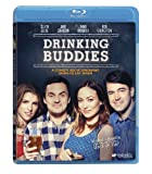 Drinking Buddies [Blu-ray]