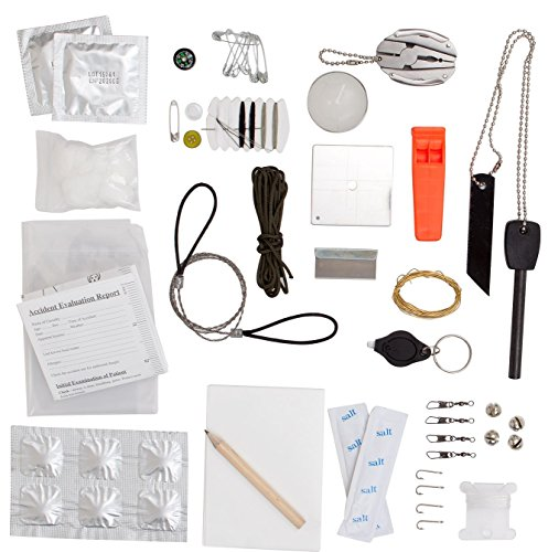 Aspen-Ridge-Sports-Get-Back-II-Survival-Kit