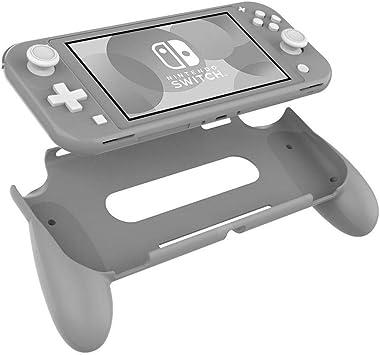 catyrre Nintend Switch Lite - Funda para Mando de Nintendo Switch ...