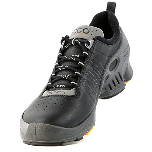 Ecco shoes online uae