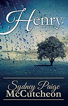 Henry - Kindle edition by Sydney Paige McCutcheon