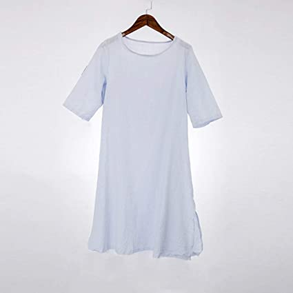 2655a955f394 authentic 75bfd 31072 babys trousseau white knit double pocket ...