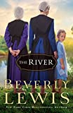 The River, Beverly Lewis, 0764212737