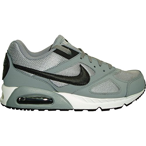 Max Cool Black NIKE Grau Ivo Herren Air white Grey qEEwXH0O