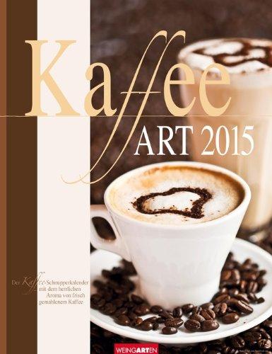 kaffeeart-2015