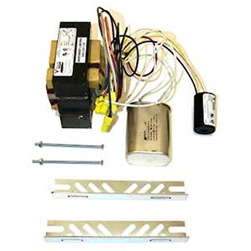 Souhegan 10320 - BM320Q-K M320 PS MULTI-TAP Metal Halide Ballast Kit Ballast Kit Multi Tap
