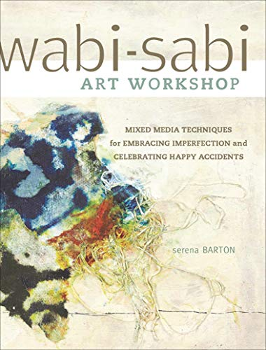 Wabi-Sabi: Art Workshop