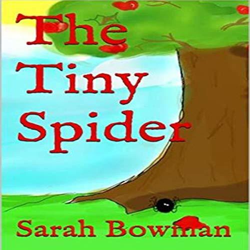 (The Tiny Spider)