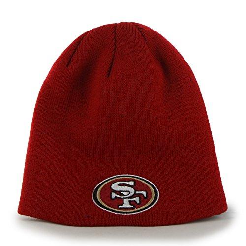 football hoodie 49ers - 5