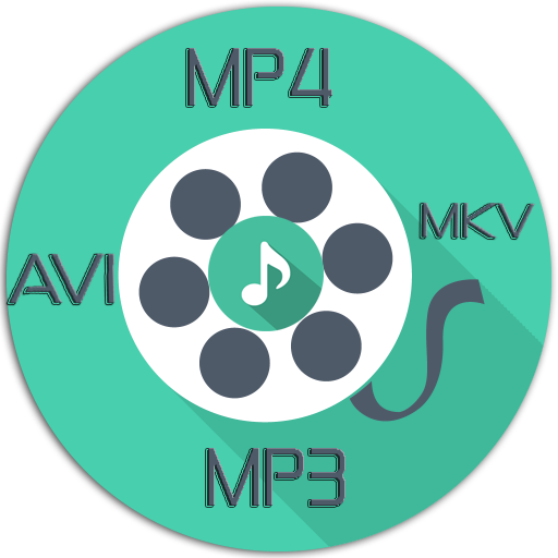 Video to mp3 Converter (Mpeg File Converter)