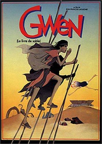 gwen-le-livre-de-sable-edition-2-dvd