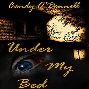 Under My Bed Audiobook