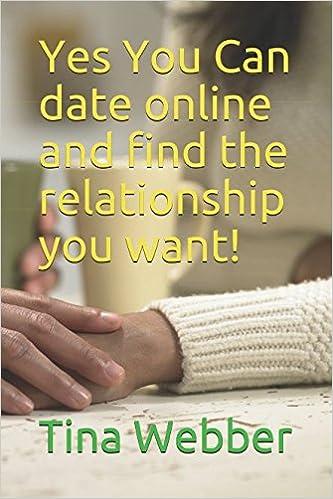 free dating sugar mummy