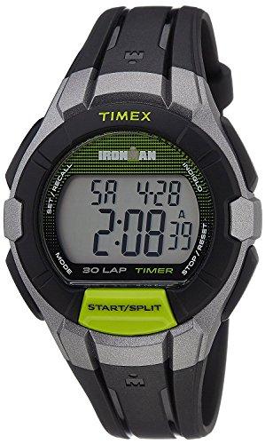 Timex-TW5K95800
