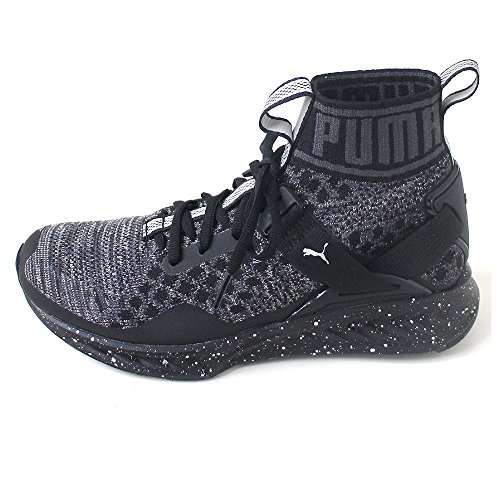 Puma Ignite Evoknit Metal 18989601, Basket