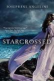 download ebook starcrossed (starcrossed trilogy) pdf epub