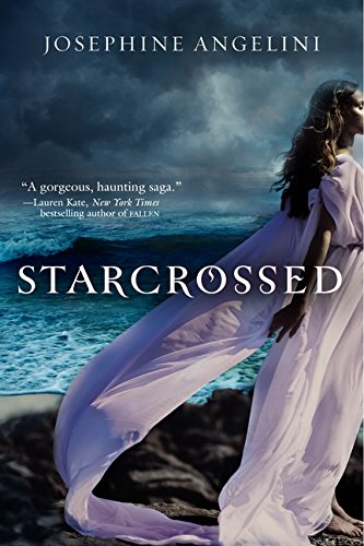 Image result for star crossed books