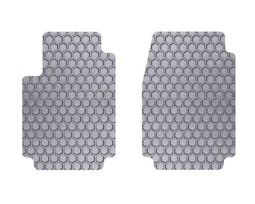 2010-2012-buick-la-crosse-4-door-grey-hexomat-2-piece-front-mat-set