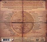 Reunion: A Decade of Solas with bonus DVD