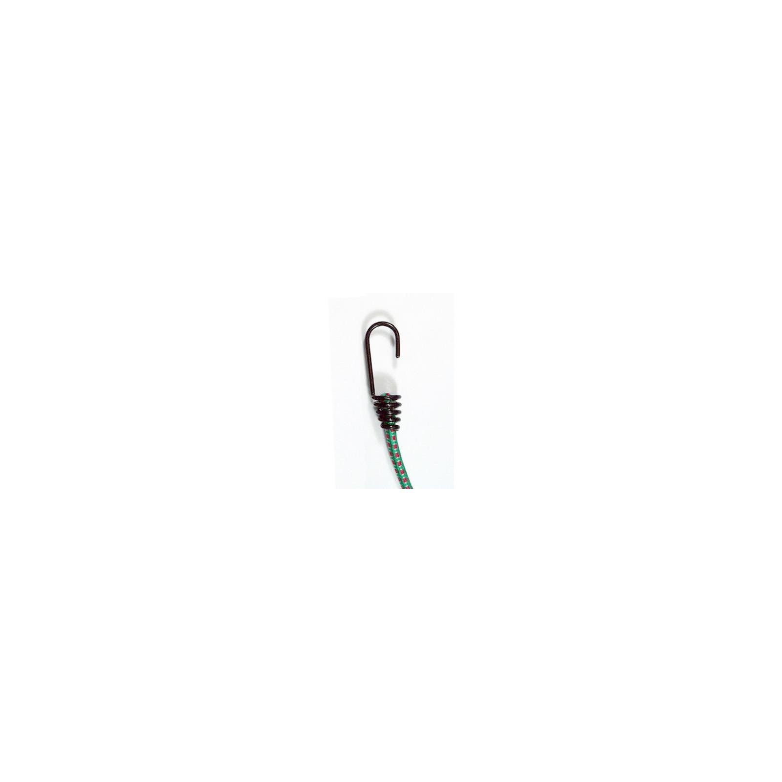 Max MM29 13-Inch Bungee Cord - Quantity 100 by max co ltd (Image #1)