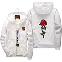 867fccc7e 20 Best College Jacket For Girls Reviews on Flipboard by extendedreview