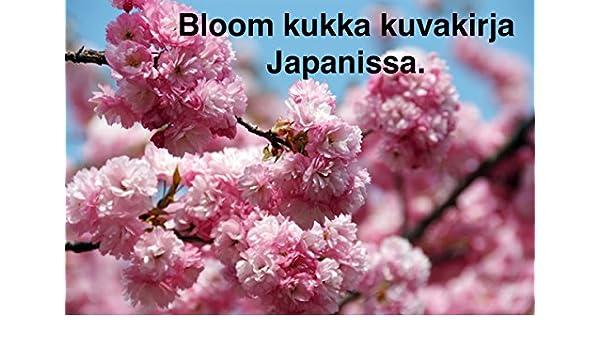 japanilainen dating sites Australia homo urheilija dating site