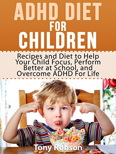 how to help a child with adhd learn to read