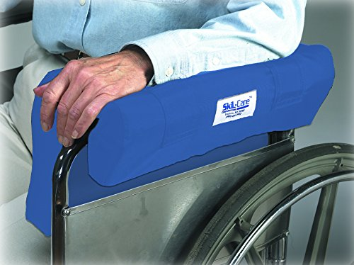 Adjustable Lateral Support 12'' - 18'' by Skil-Care