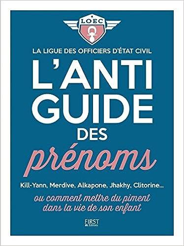Lola-Poupoune, viens à table! dans La Bibliothèque 51eiSHXc6CL._SX372_BO1,204,203,200_