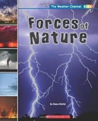 Forces Of Nature (The 'Weather Channel)