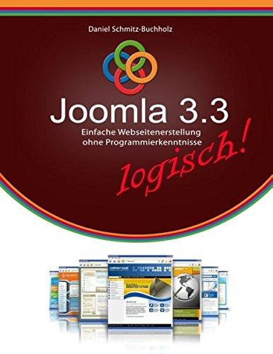 joomla-3-3-logisch-erfolgreiche-webseitenerstellung-ohne-programmierkenntnisse