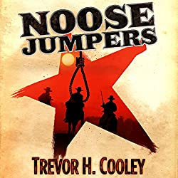 Noose Jumpers