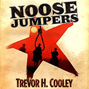 Noose Jumpers Hörbuch