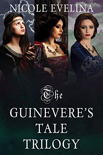 The Guinevere