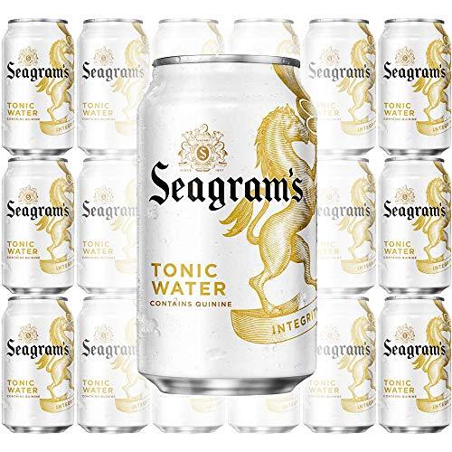 Seagram