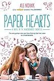 Paper Hearts (The Heartbreak Chronicles)