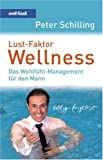 Lust-Faktor Wellness