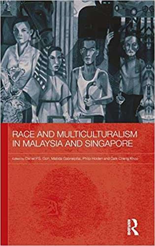 Image result for race and multiculturalism in malaysia and singapore