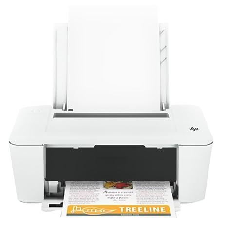 HP Deskjet 1011 Printer - Impresora de tinta: Amazon.es ...